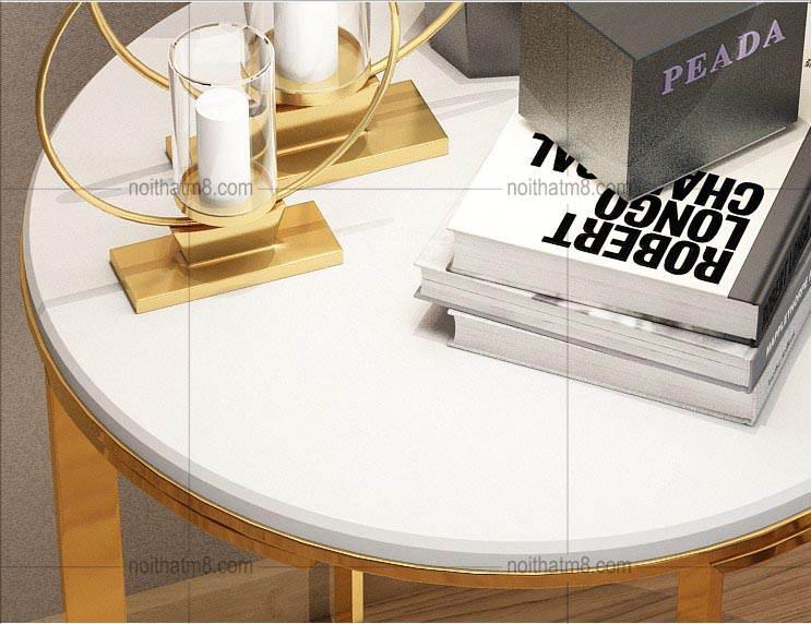 ban-tab-sofa (5)