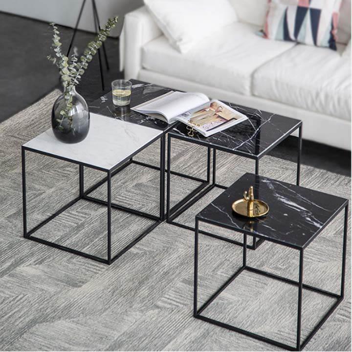 Kết quả hình ảnh cho bàn sofa hiện đại