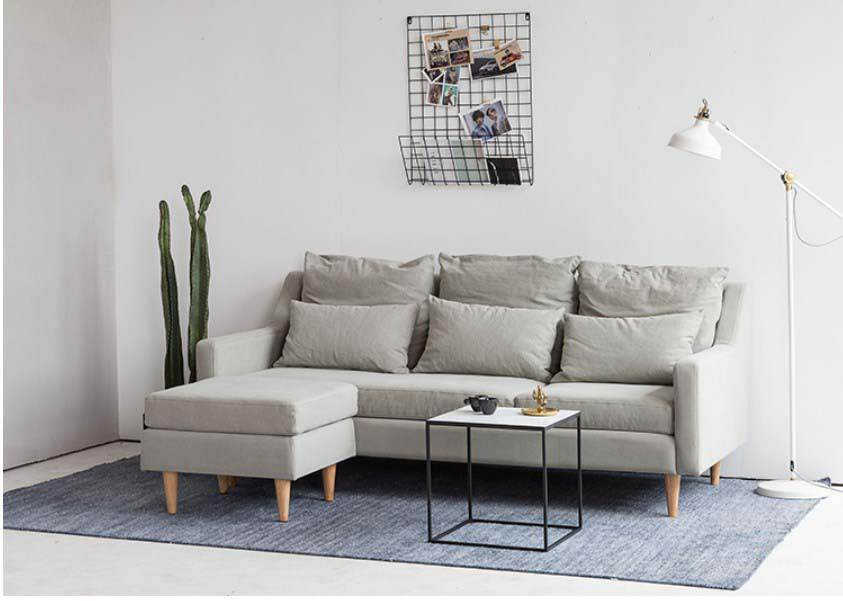 ban-sofa-hien-dai (6)