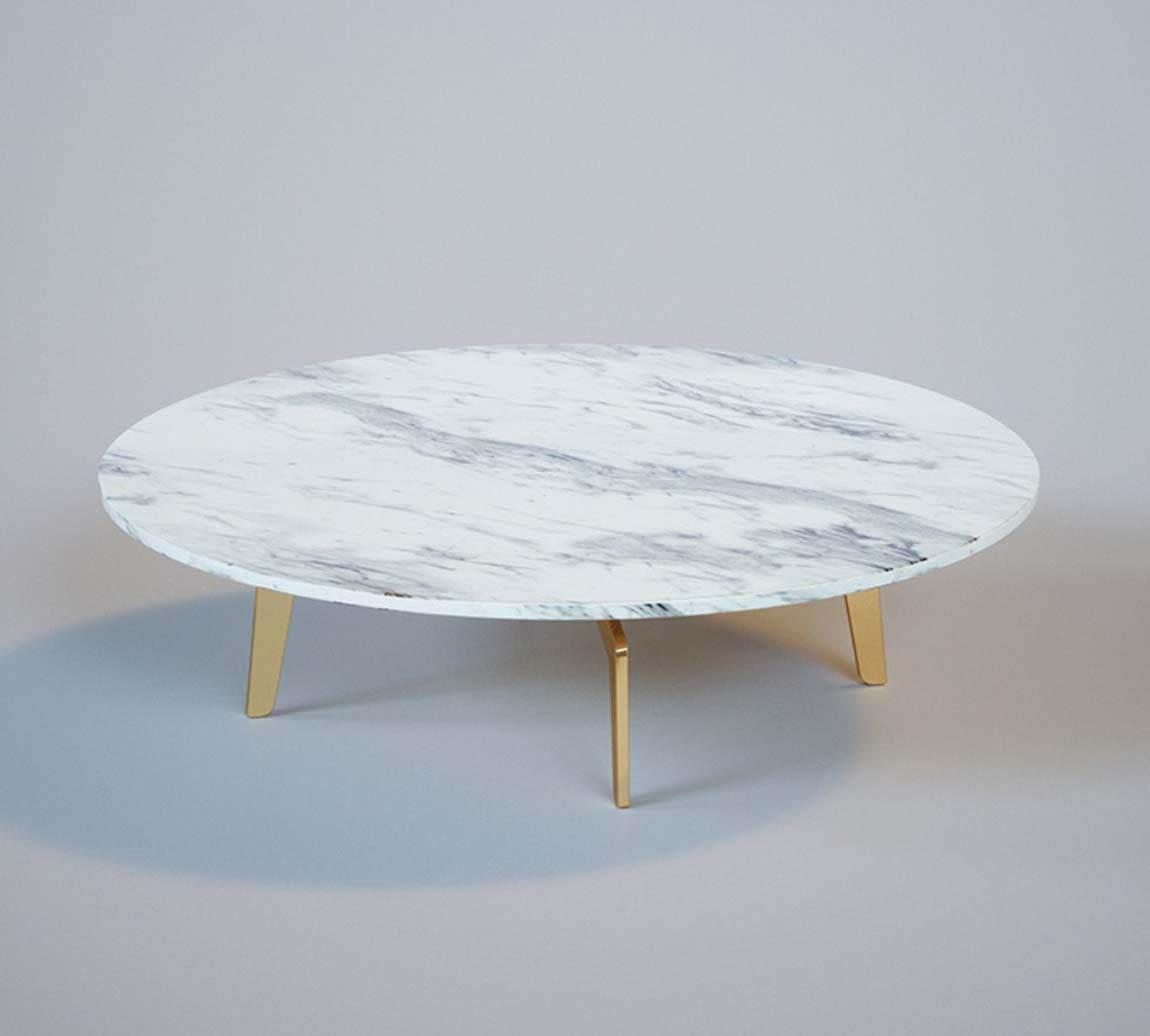 ban-sofa-mat-da-7