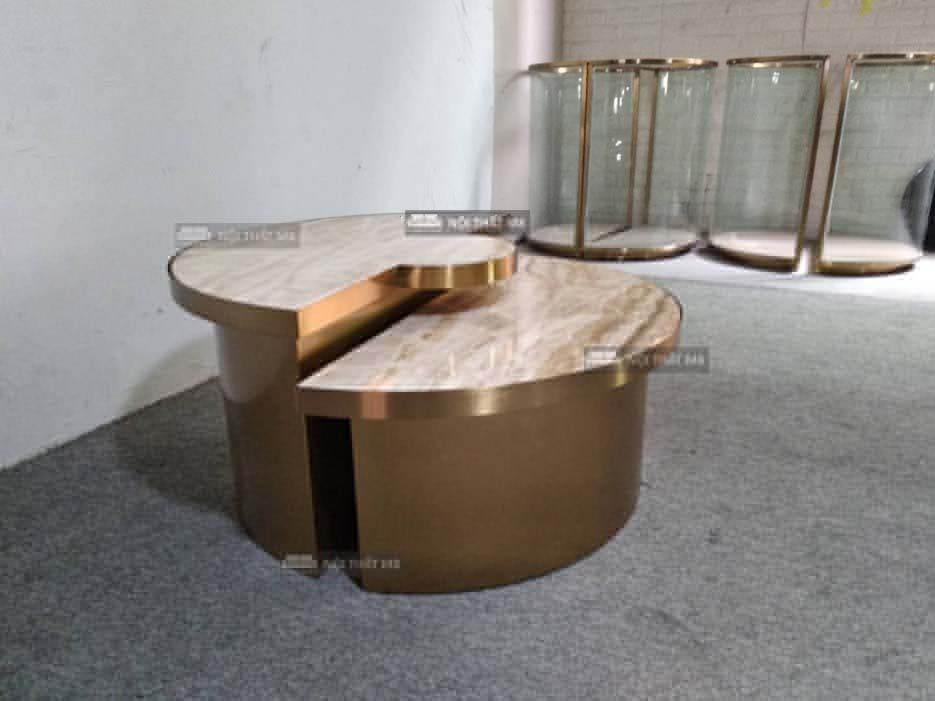 ban-sofa-mat-da (6)