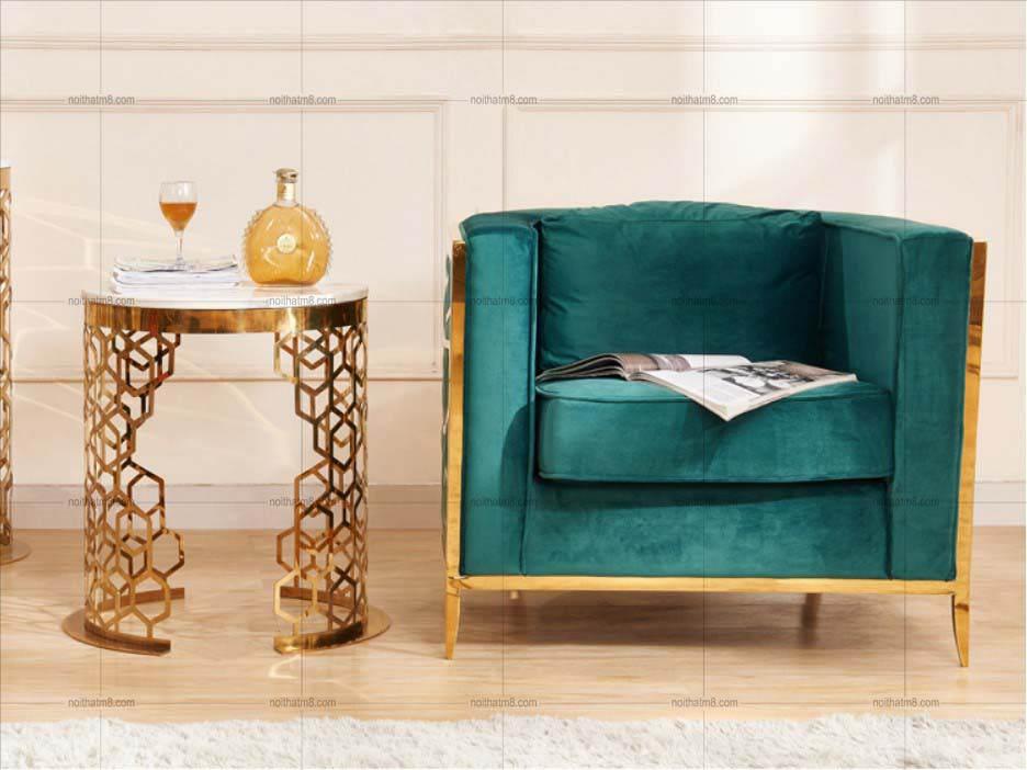 ban-tab-sofa (11)
