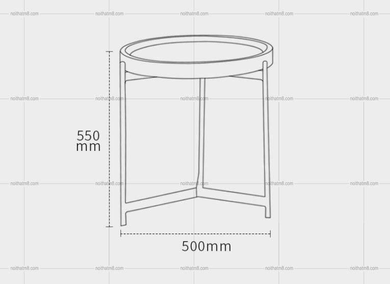 ban-tab-sofa (10)