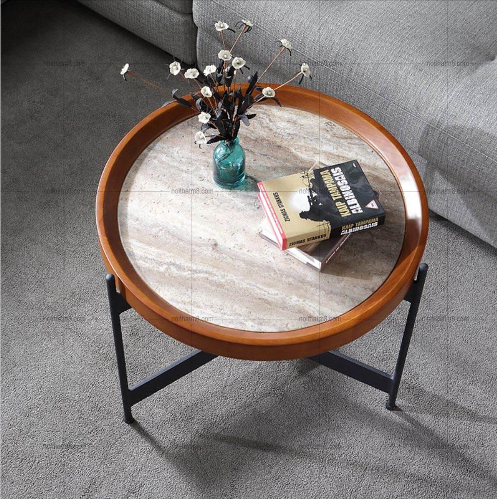 ban-tab-sofa (14)