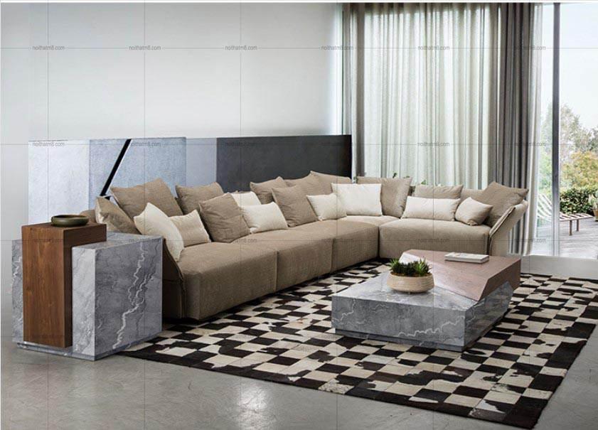 ban-tab-sofa (9)