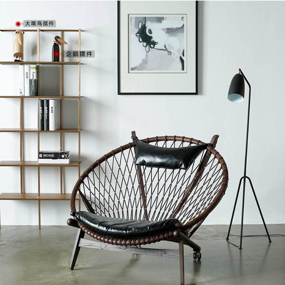 Circle-chair-ghe-thu-gian (1)