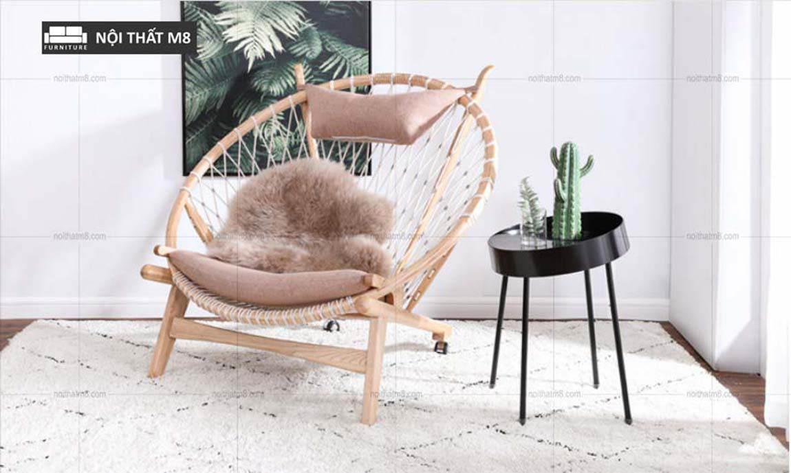 ghe-thu-gian-circle-chair-sang-trong-2