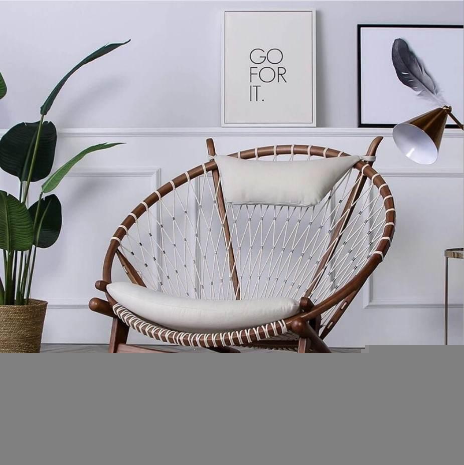 Circle-chair-ghe-thu-gian (2)