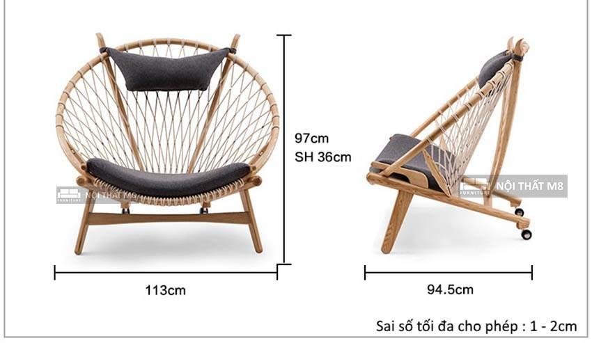 kich-thuoc-ghe-cirlce-chair