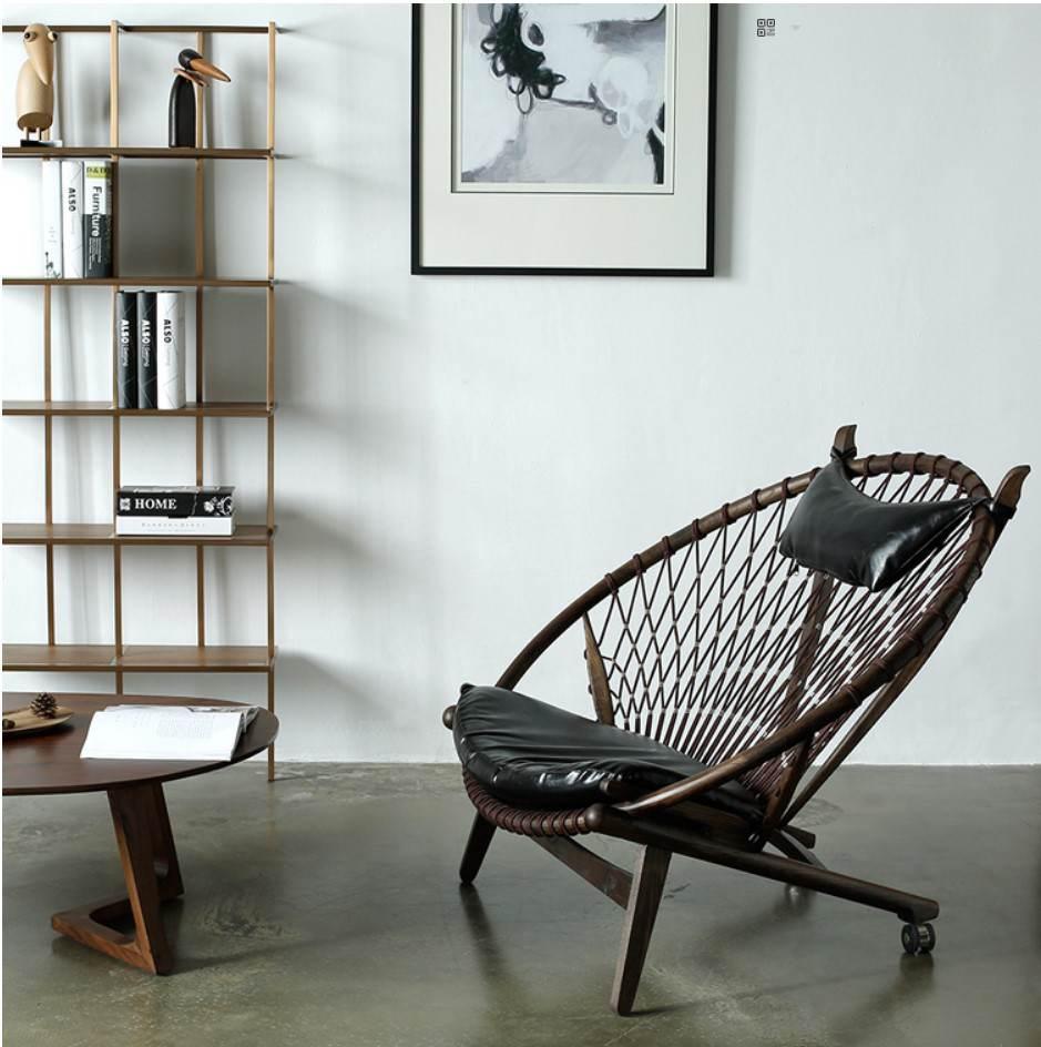 Circle-chair-ghe-thu-gian (3)