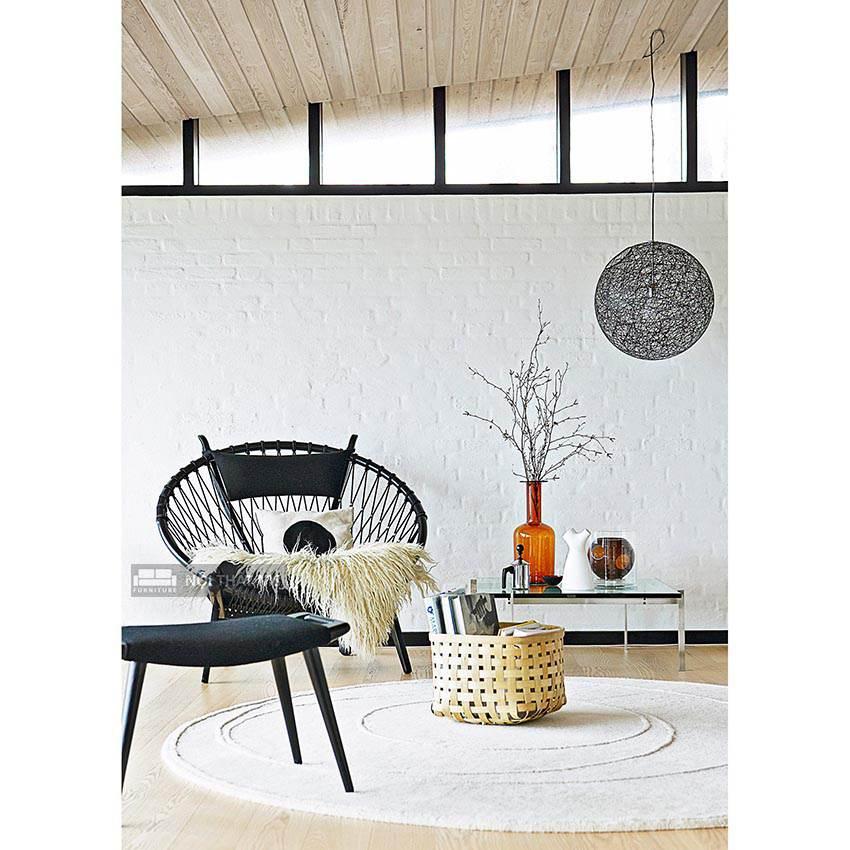 Circle-chair-ghe-thu-gian