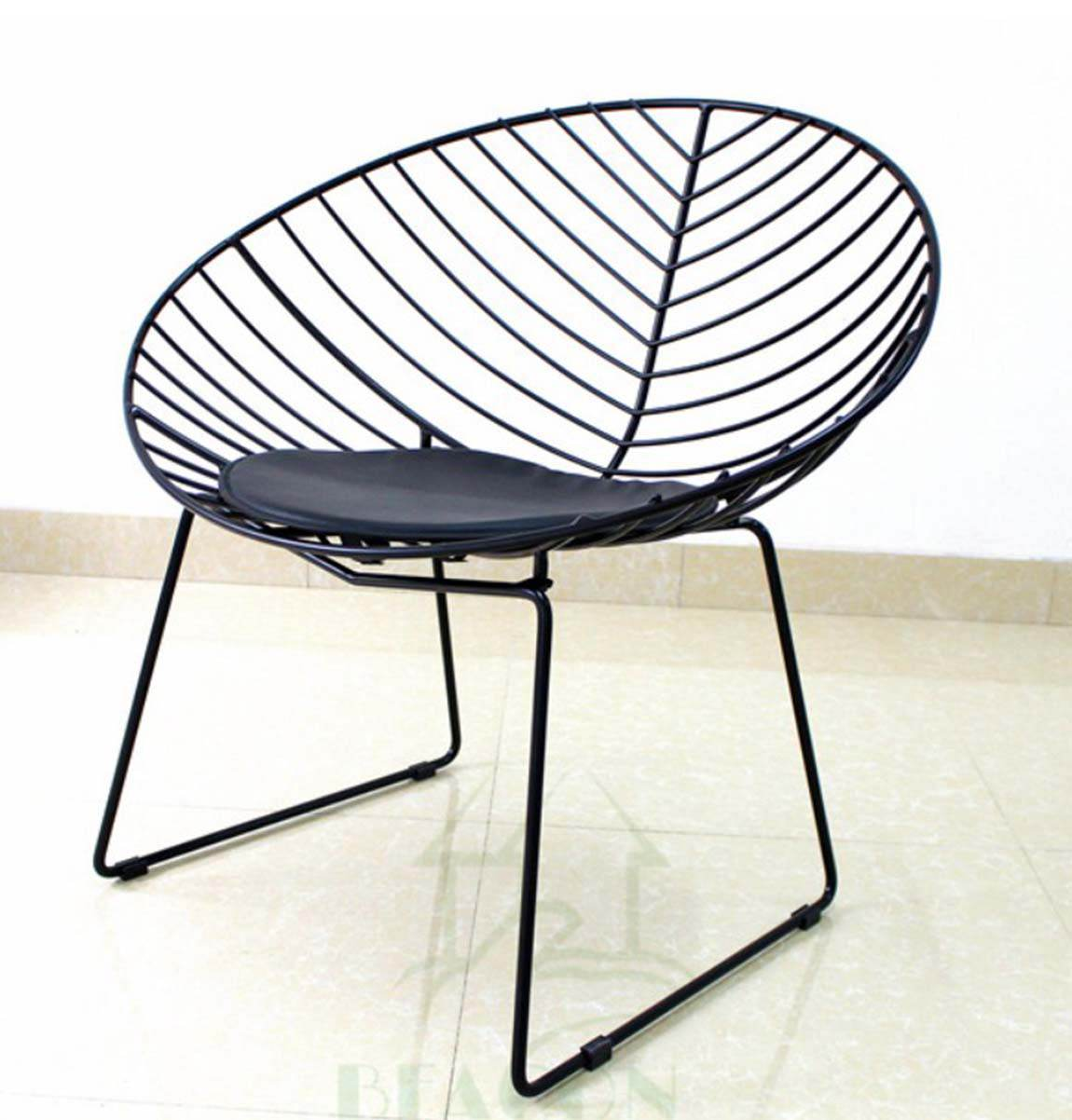 ghe-sat-nghe-thuat-wire-chair-1