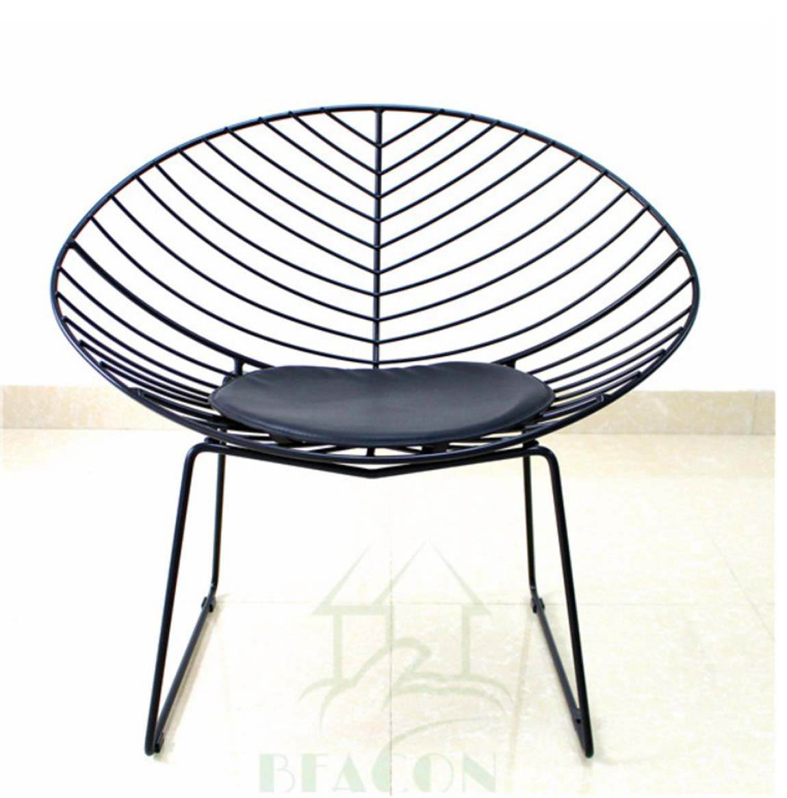 ghe-sat-nghe-thuat-wire-chair-2