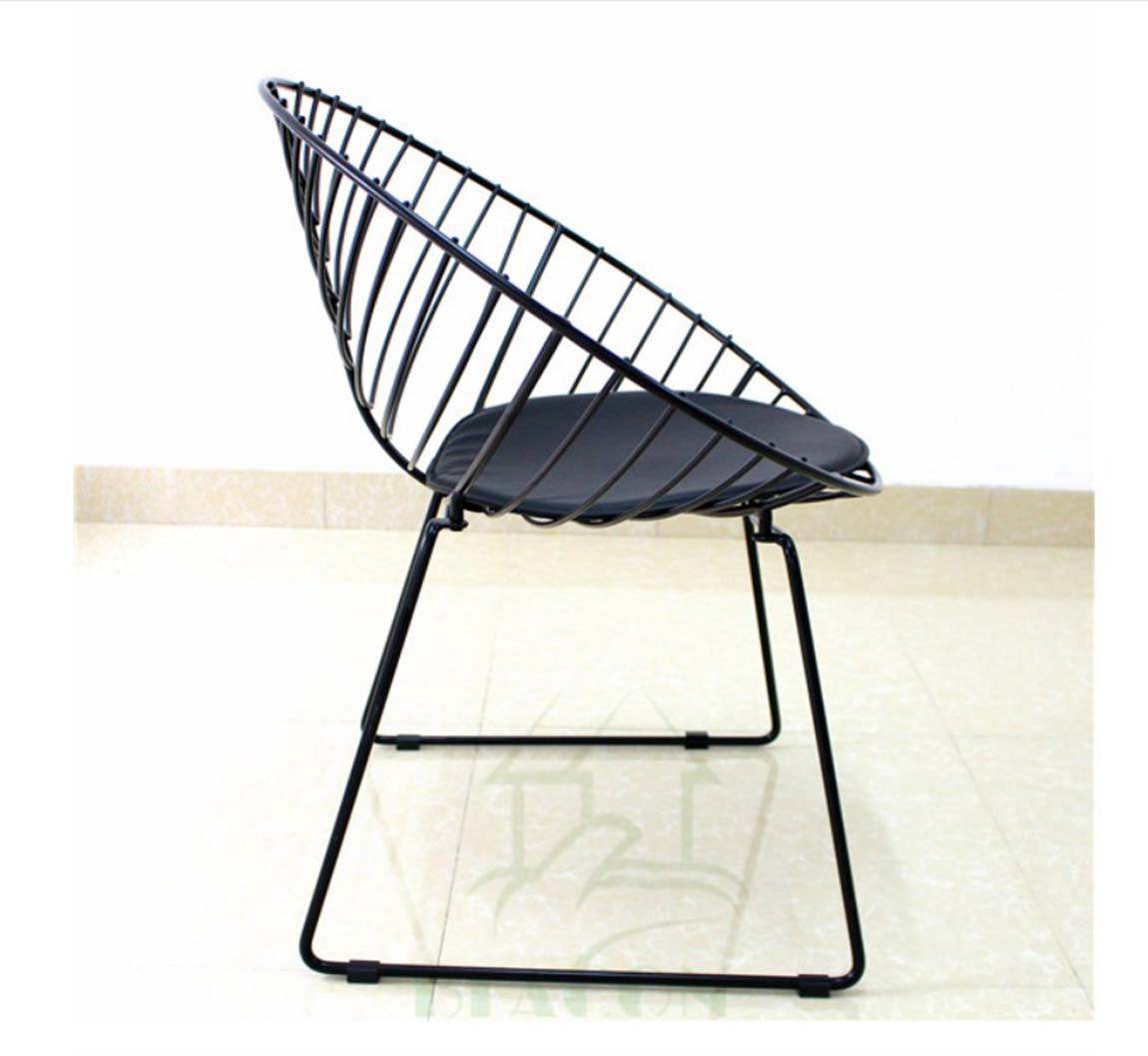 ghe-sat-nghe-thuat-wire-chair-5