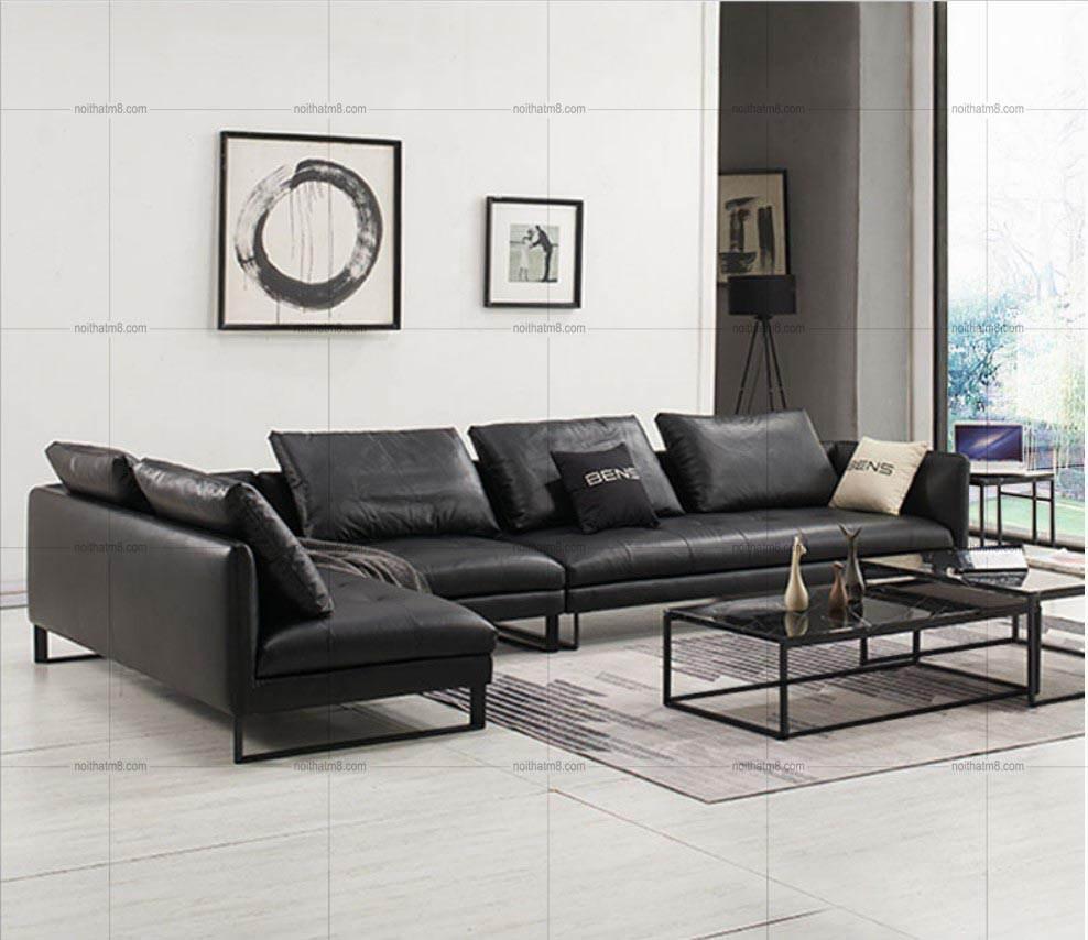 sofa-da-that] (10)