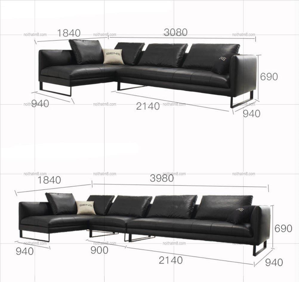 kich-thuoc-sofa