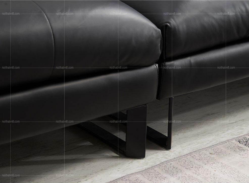 sofa-da-that] (12)