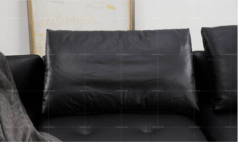 sofa-da-that] (13)