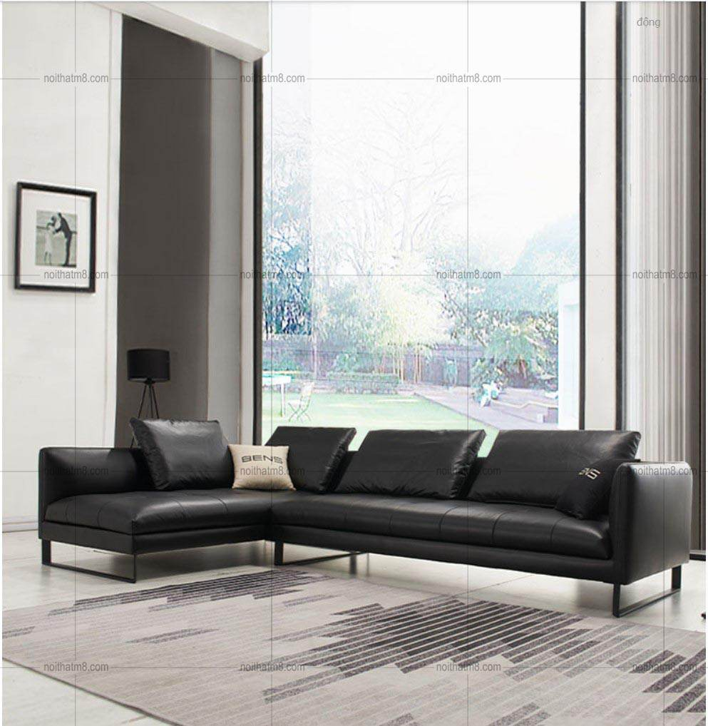 sofa-da-that] (9)