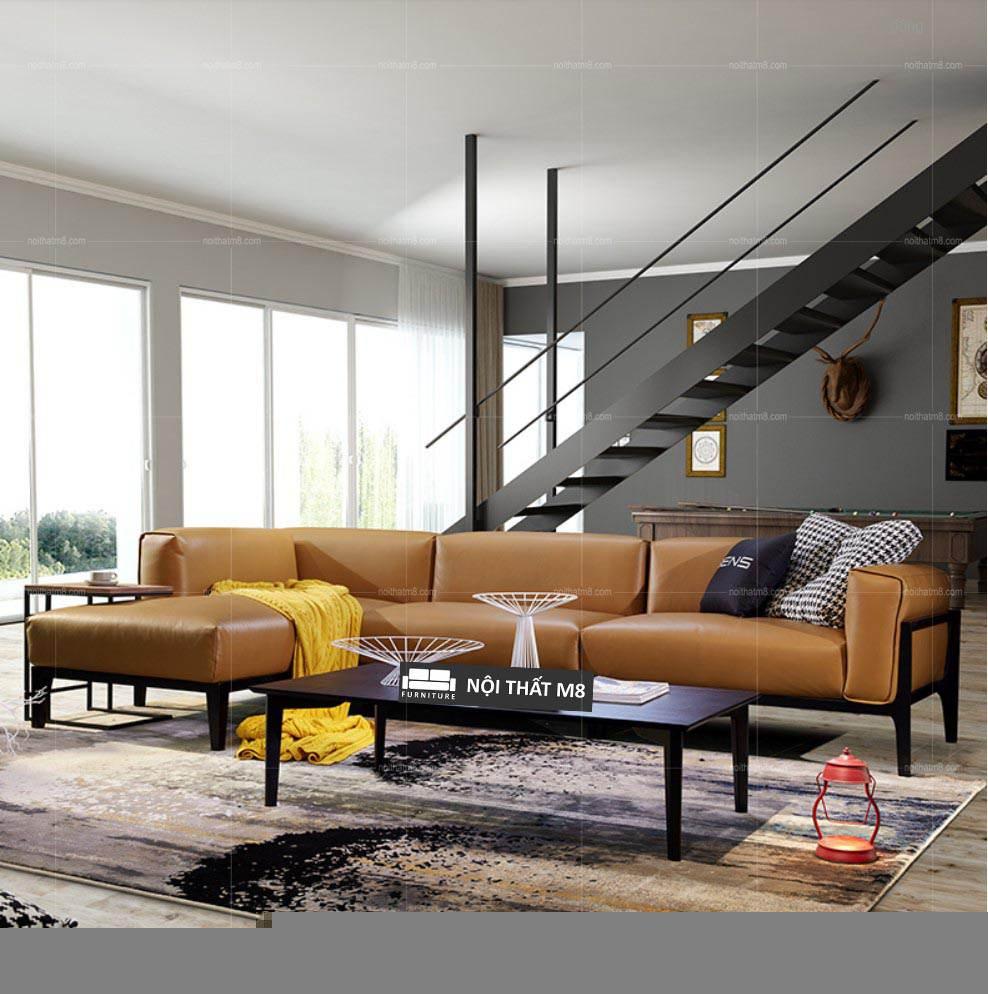 sofa-da-dep (7)