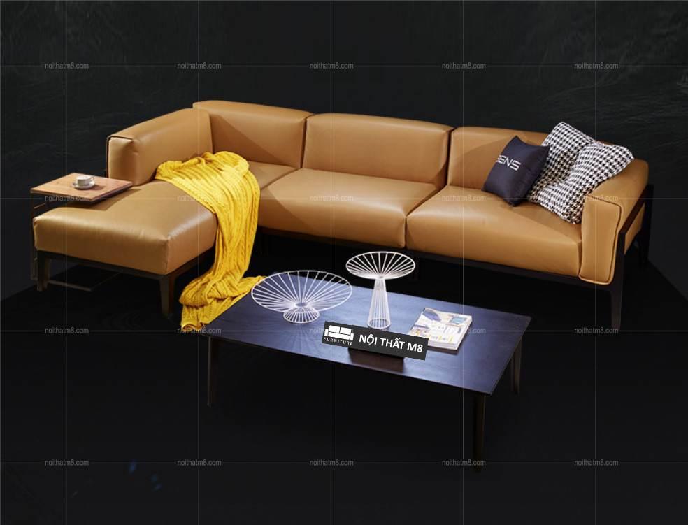 sofa-da-cao-cap