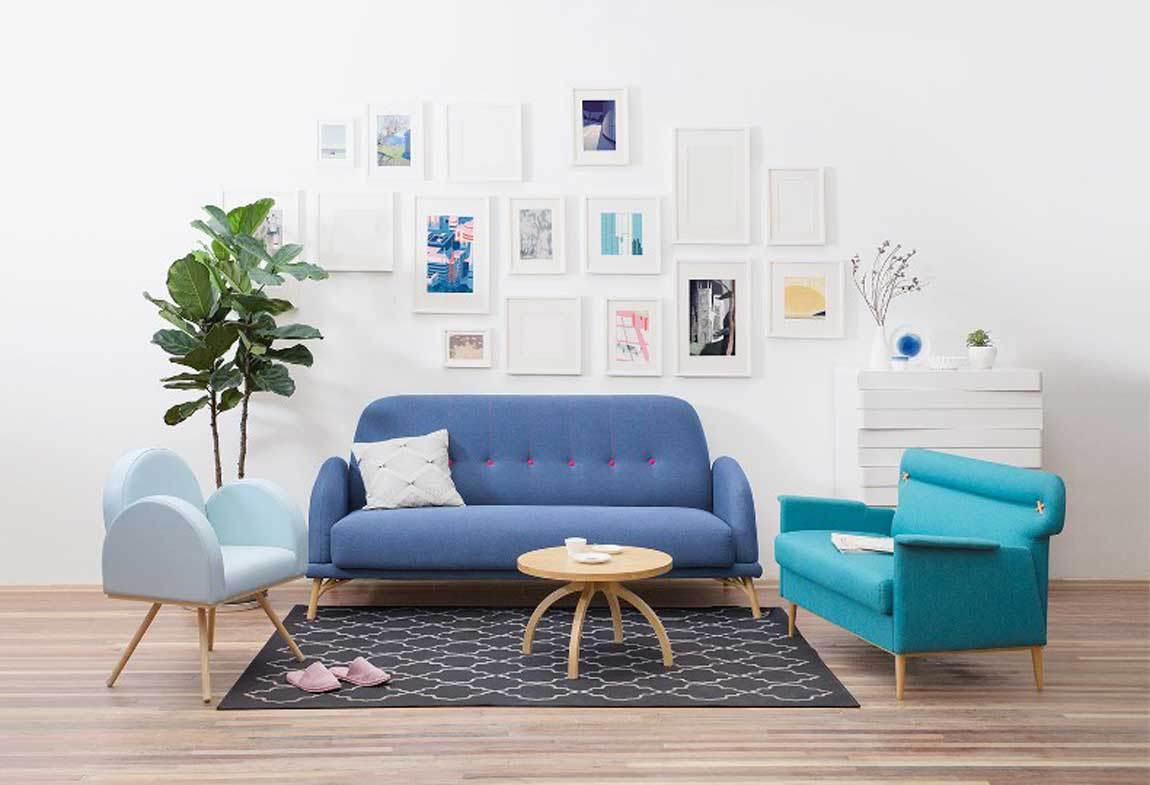 sofa-cafe-hinh-canh-hoa