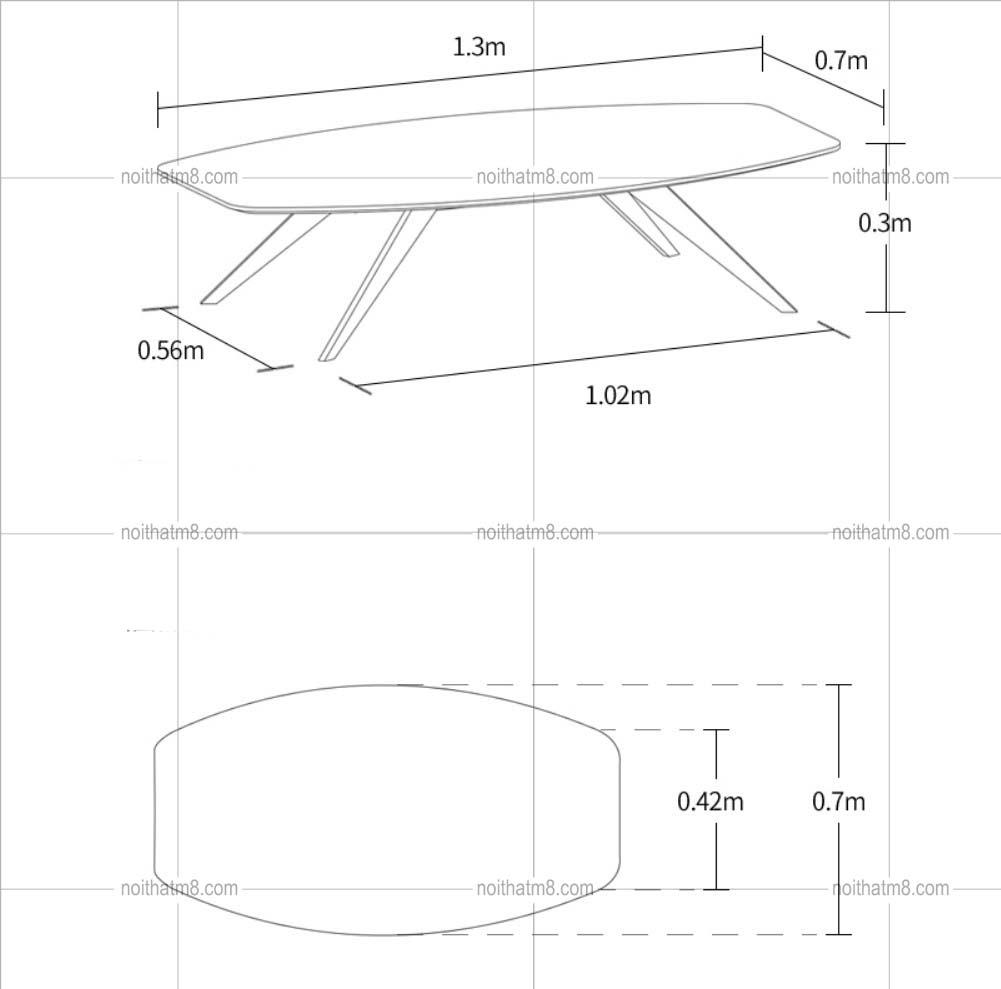 mau-ban-sofa-dep (13)