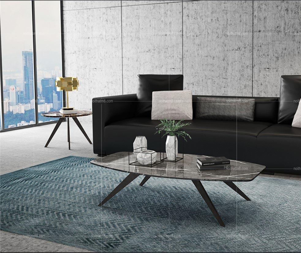 mau-ban-sofa-dep (5)
