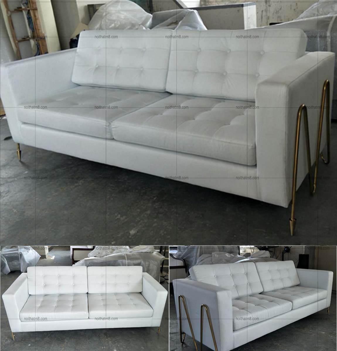 ghe-sofa-phong-khach (13)