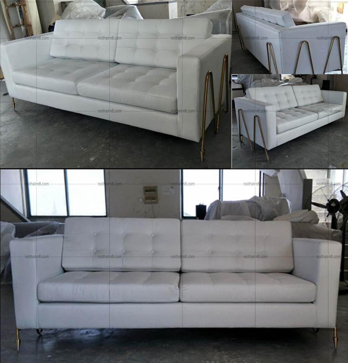 ghe-sofa-phong-khach (14)