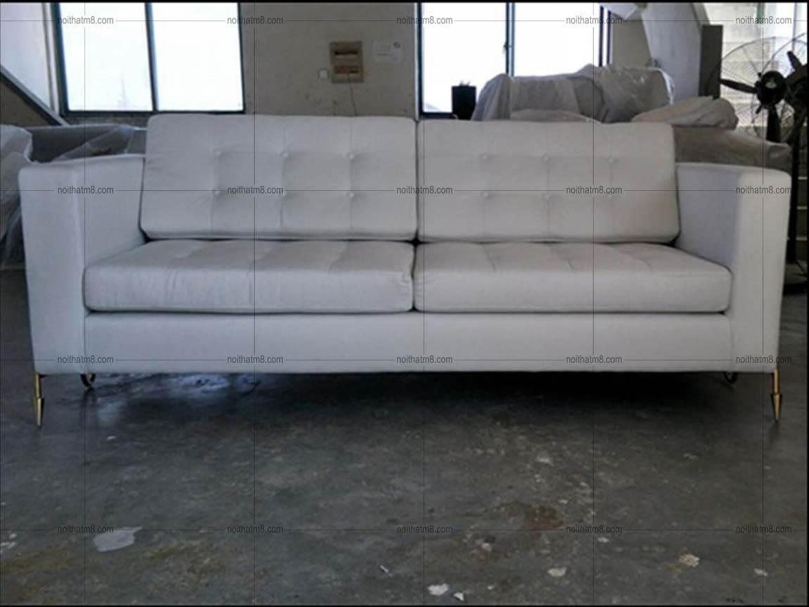 ghe-sofa-phong-khach (15)