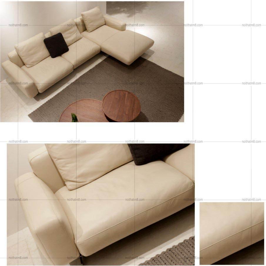 sofa-da-that (5)