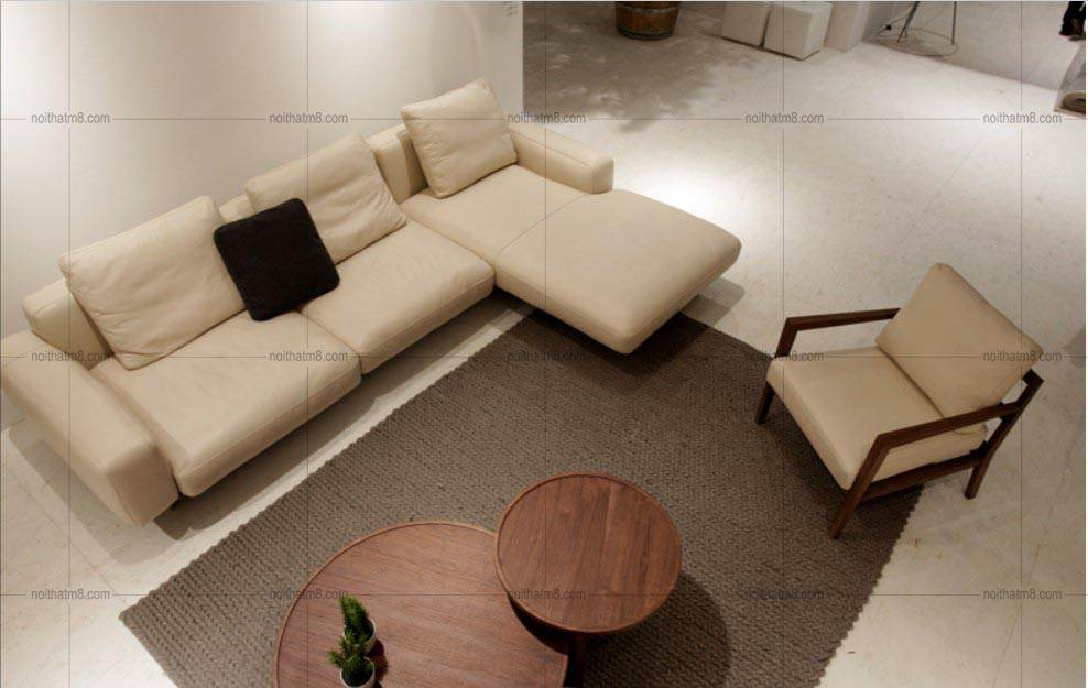 sofa-da-that (15)