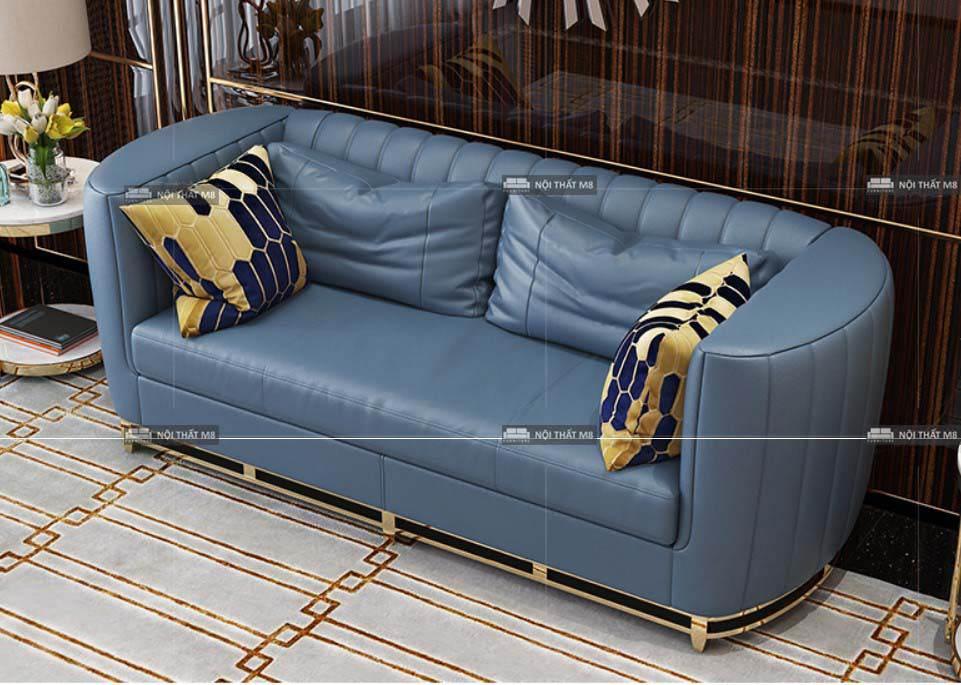 sofa-da-dep (13)