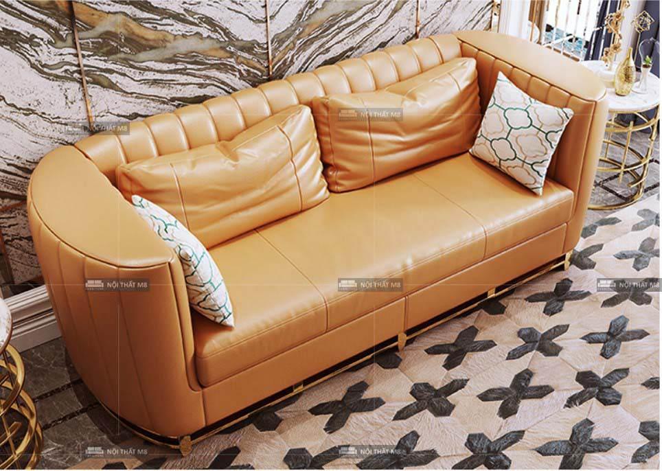 sofa-da-dep (14)