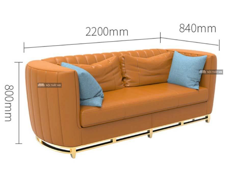 sofa-da-dep (10)