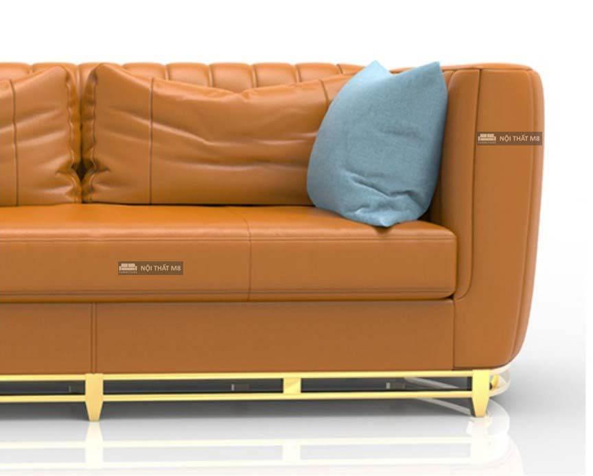 sofa-da-dep (9)