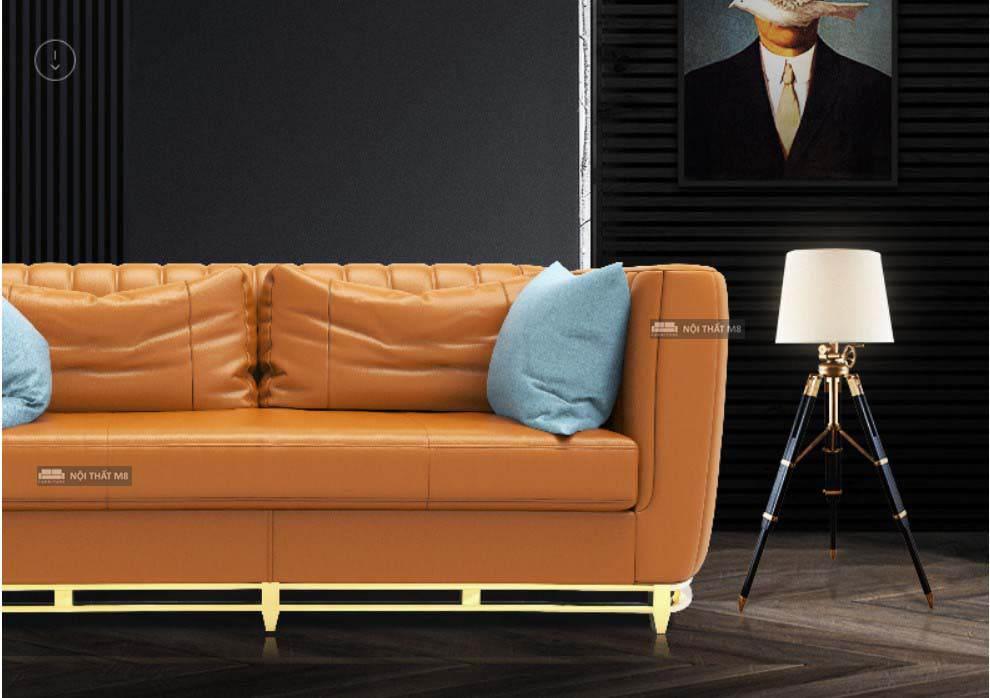 sofa-da-dep (11)
