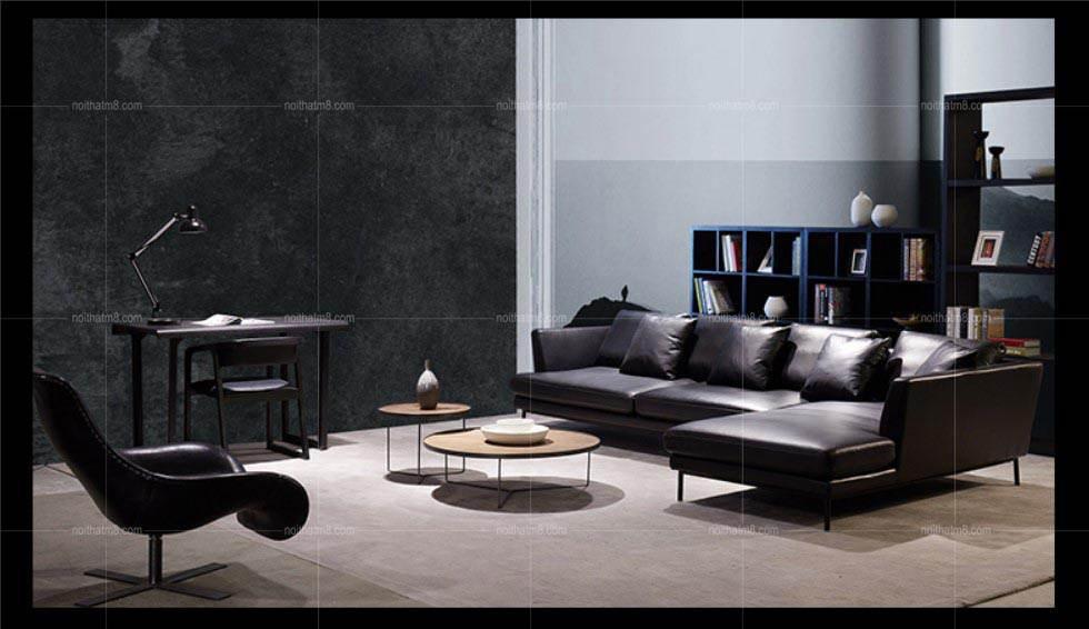 sofa-da-dep (5)