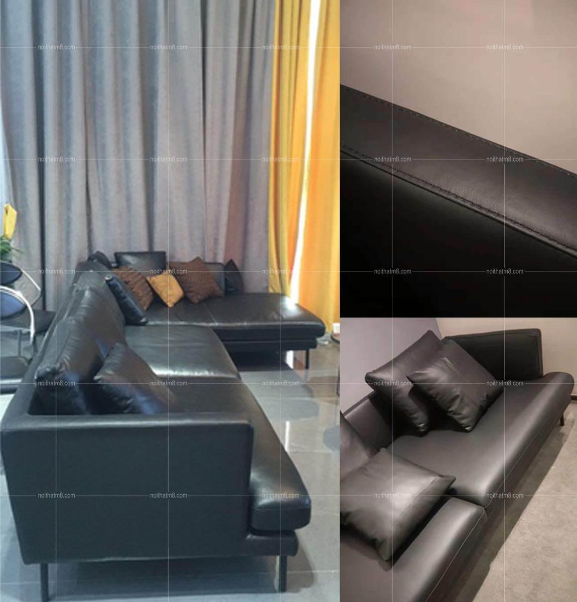 sofa-da-dep (12)