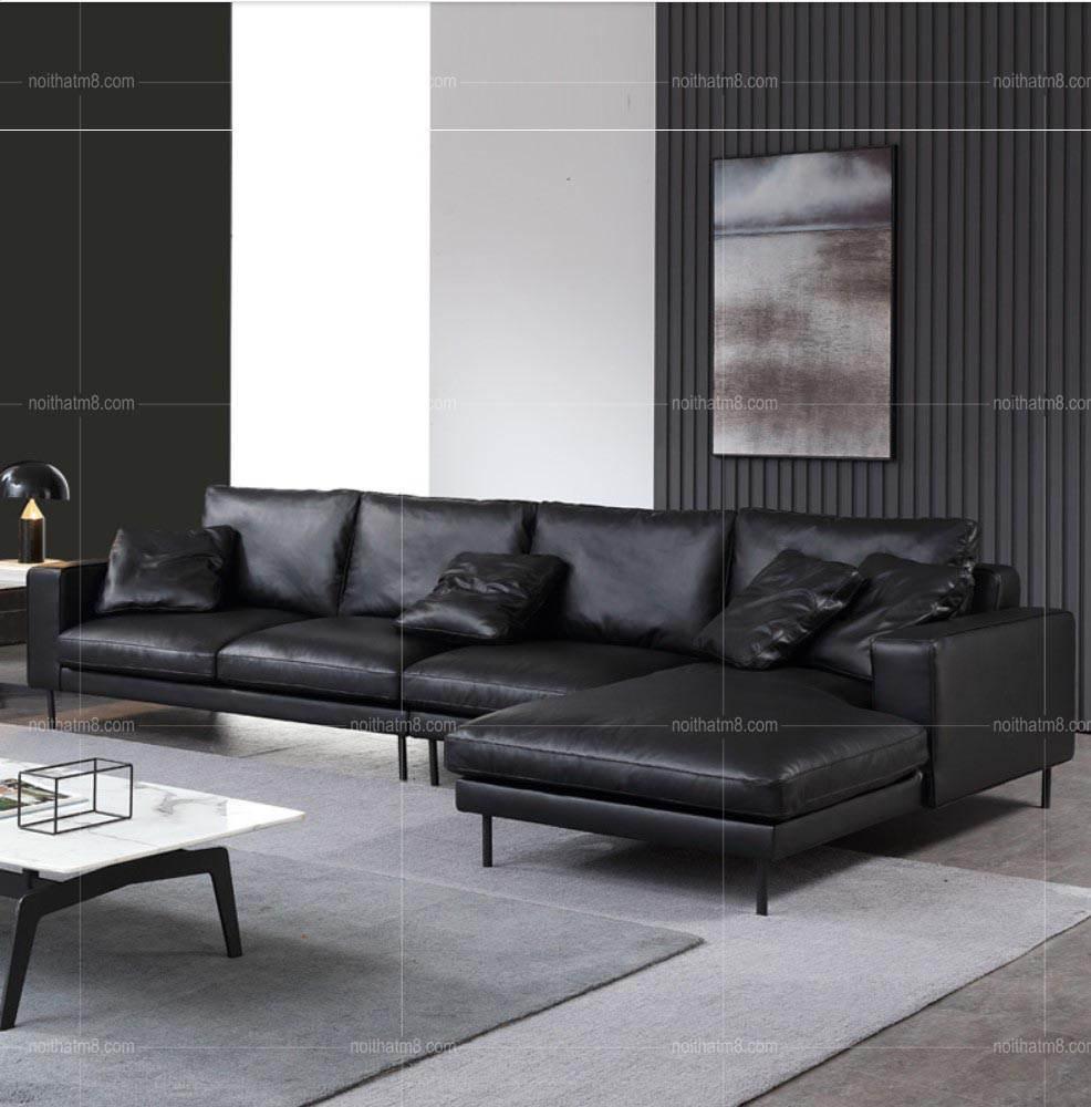 sofa-da-dep (6)