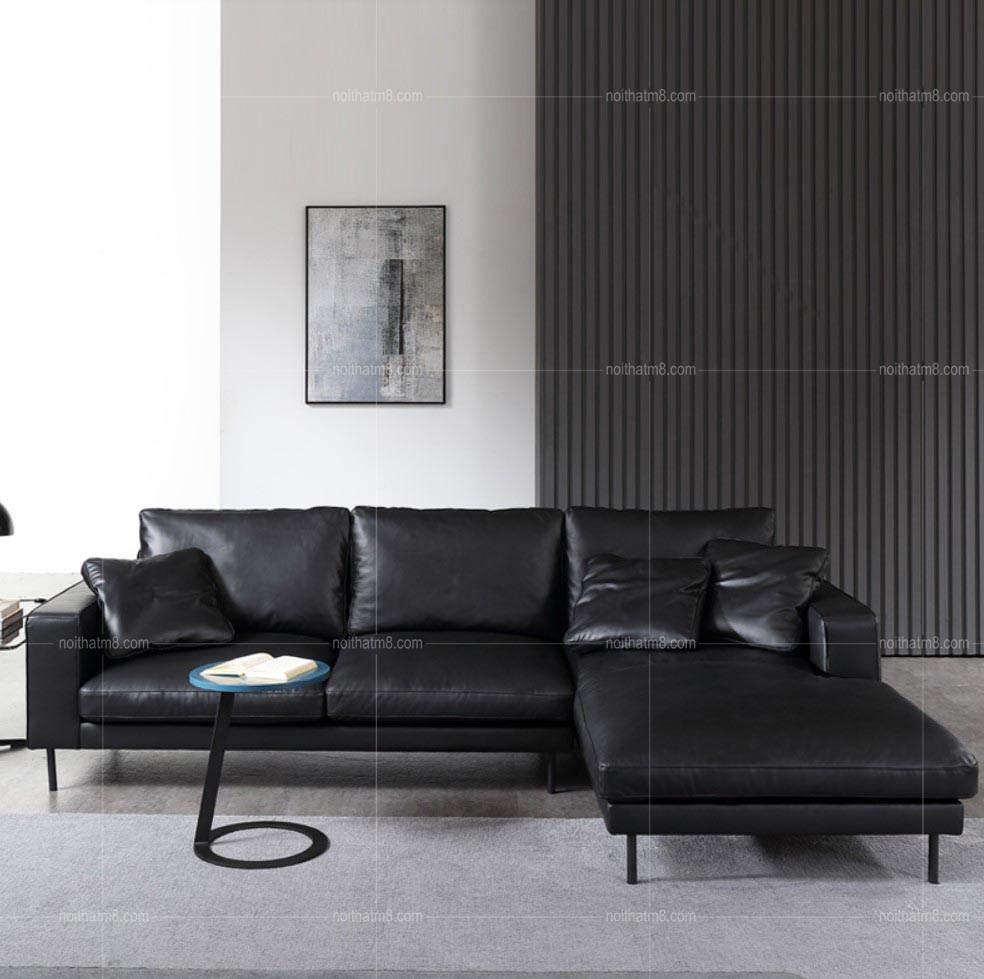 sofa-da-dep (8)