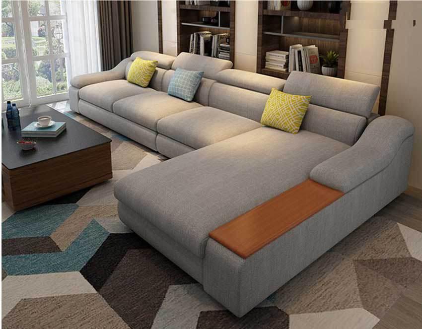 bo-ghe-sofa-co-o-dien