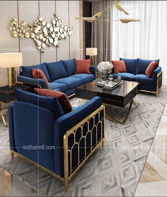 sofa-cao-cap (11)
